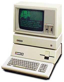 I can't believe people used these things, http://lowendmac.com/b4mac/appleiii/appleiiiplus.jpg