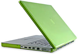 huge discount 29a3e 2ddba 4 GB RAM Problem Persists after Firmware Update, TriBook Concept ...