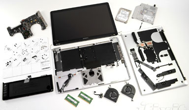 Picture for category REPLACEMENT PARTS & ACCESSORIES