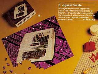 IMAGE(http://lowendmac.com/coventry/06/jigsaw/catalog.jpg)