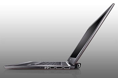no 12 macbook pro but dell has an intriguing notebook