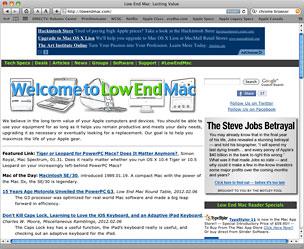 Roccat Browser Mac Roccat Browser For Mac