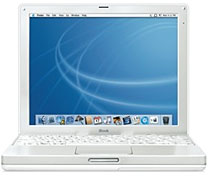 12-inch iBook G4