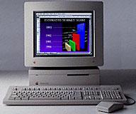 Mac IIsi