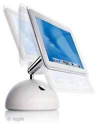 original 15-inch iMac G4
