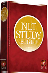 free download nlt bible for mobile phone