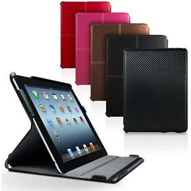 Marware CEO Hybrid case for new iPad