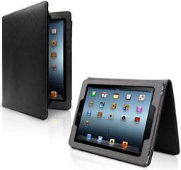 Marware EcoVue Case for New iPad