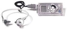 H2O Audio SV-iMini