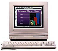 1990-92: The Windows Threat, the Next Generation Mac OS, and ...
