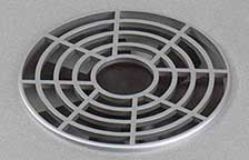 cooling vent