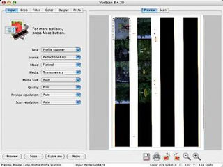 VueScan 9 Versatile Scanner Software: Better than Ever