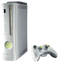 Xbox 360 Specs Put Power Mac G5 to Shame