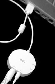 how to fix mac no sound output devices found