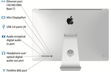 how to write a document on an apple computer