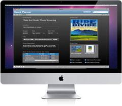 Buy FileMaker Bento 3 key