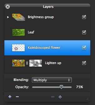 blur edges pixelmator