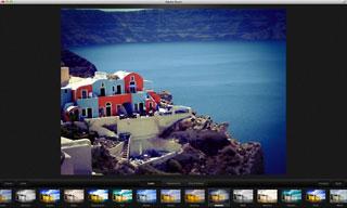 Adobe Revel for Mac