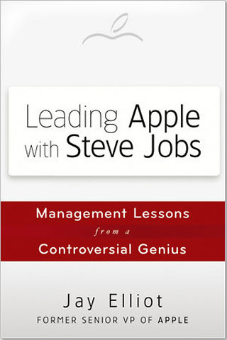 the admirable leadership qualities of steve jobs Transformational leadership improves the performance, morale, motivation, and dedication of both leaders and their teams or supporters  bass differed from burns in the fact that he claimed good leaders have characteristics of both transformational and transactional leadership  steve jobs highly encouraged innovation and creativity among.