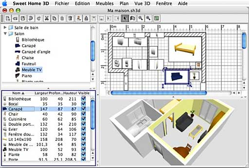 39 i will switch from apple 39 amd 39 s 3 core cpu carbon copy 3d house plan software
