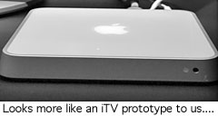 puported Mac nano prototype