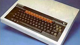 Acorn and the BBC Micro: From Education to Obscurity