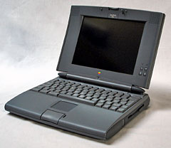 powerbook-540-240.jpg