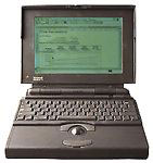 PowerBook 100 Series