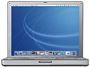 12inch PowerBook G4