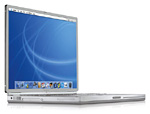 PowerBook (SuperDrive)