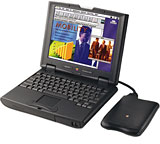 PowerBook 2400c
