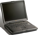 WallStreet PowerBook
