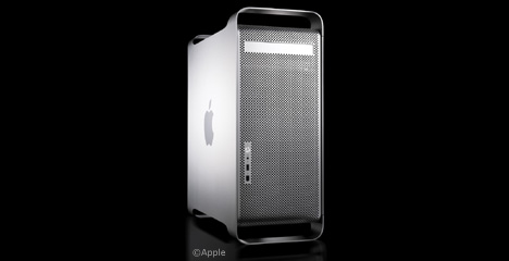 Power Macintosh G5