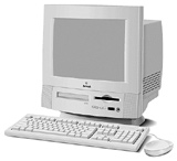 Power Mac 5200