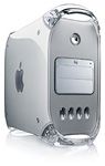 Power Mac G4 (DDR)
