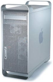 Power Macintosh G5