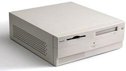 Power Mac 4400
