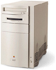 Power Macintosh 8500