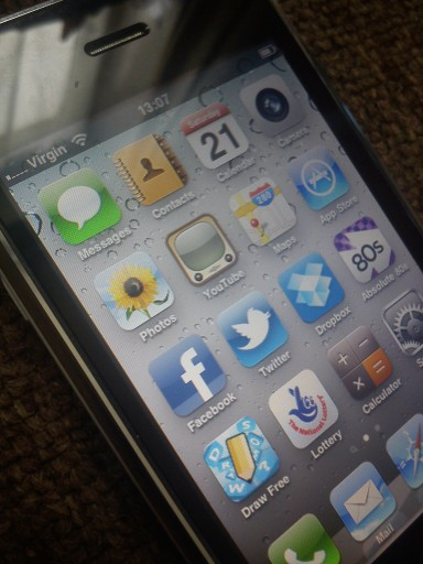 iphone 3gs ios 7 no ios 7 for the iphone 3gs low end mac 2102