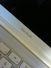 1207-macbook