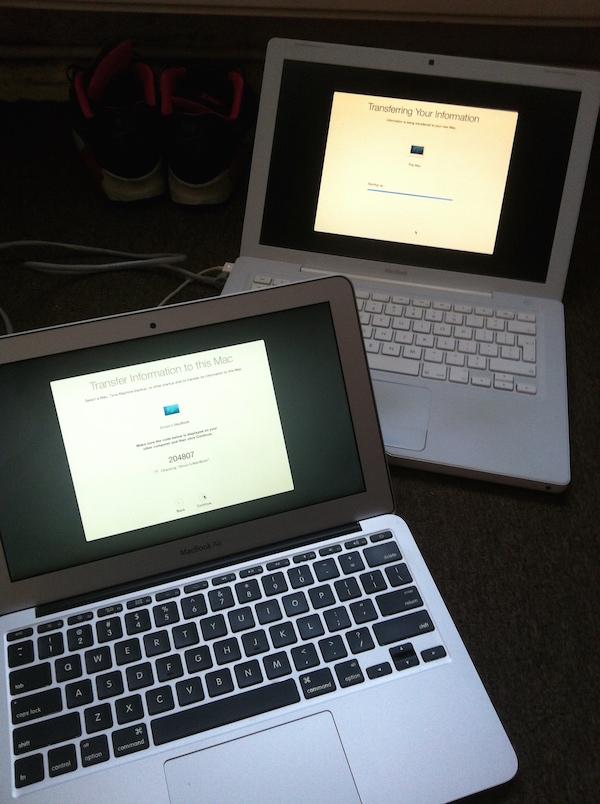 1503-macbook and macbook air