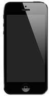 200px-IPhone_5