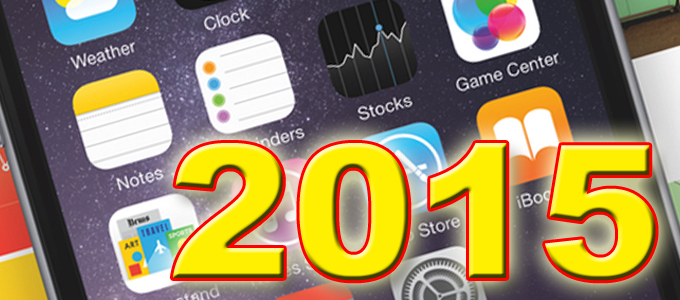 2015-header