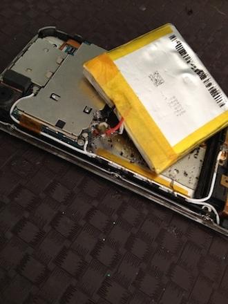 2g-battery-short
