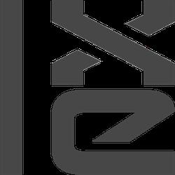 LXLE_Linux