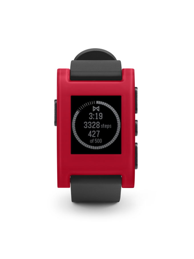 Misfit_Red_Pebble_front