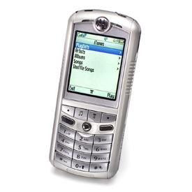Motorola-ROKR-E1-01
