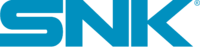 SNK_Playmore_logo_and_wordmark