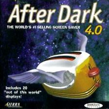 After Dark 4