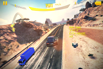 asphalt8airbourne-2
